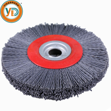 Abrasive Tool Polishing Brushes Rotary Tools Accessories