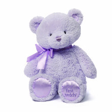 High quality soft plush bear toy plush toy teddy bear for gifts
