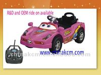 electric car for kids ride on