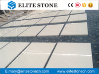 thassos white marble price,60x60 Crystal Glazed Floor White Marble Tiles ,lowest marble floor