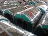 galvanized steel coils AND weight of galvanized iron sheet