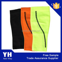 2015 Wholesale Arm Sleeve High Quality Compression Clothing Compression Arm Sleeve