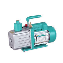 Factory direct sales all kinds of medical pump