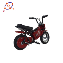 best quality mini electric motorcycle for sale