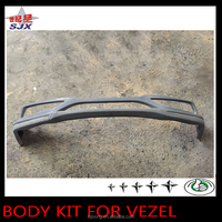 Buy car front bumper guard,protective board auto spare parts ...