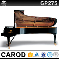 factory cheap musical instruments grand piano price for sale