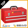 Metal Tool Chest Mobile Hand Tool