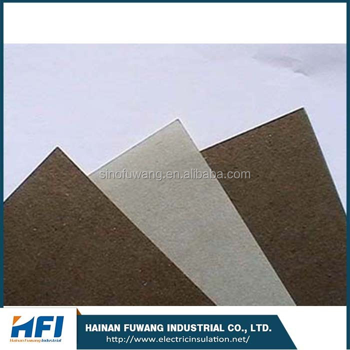 electrical muscovite phlogopite mica sheet plate sheet