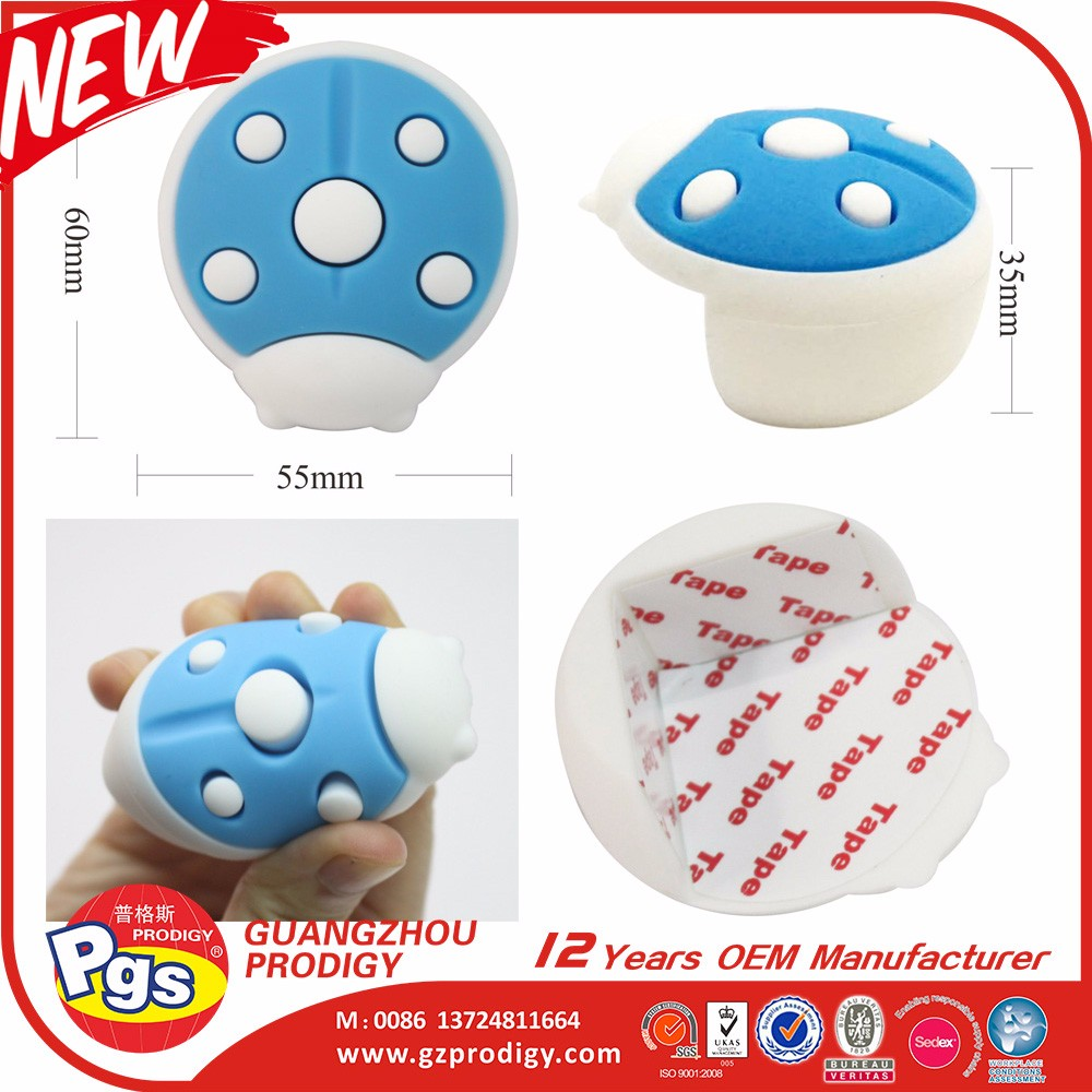 Baby Safty Child Silicone table corner guards protective corner slicone coner protector