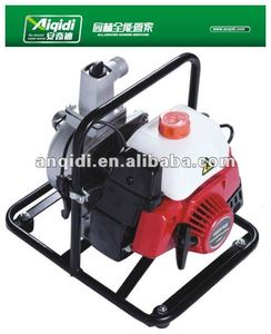 1 INCH Water Pumps