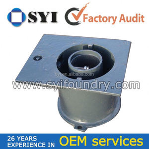 60 40 18 Casting And Foundry Suppliers Manufacturers At Alibaba