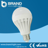 China Supplier Warm White Cool Pure
