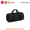 Wholesale Organizer Foldable Travel Gear Bag Luggage Waterproof Outdoor Sports For Women Men
