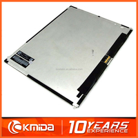 Factory direct supply! Full original! Screen assembly replacement for iPad 2, for iPad 2 touch screen with digitizer
