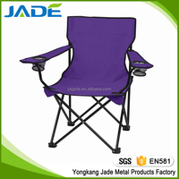 Beach Chair, Fold Up Chair, Chair Camping wholesale