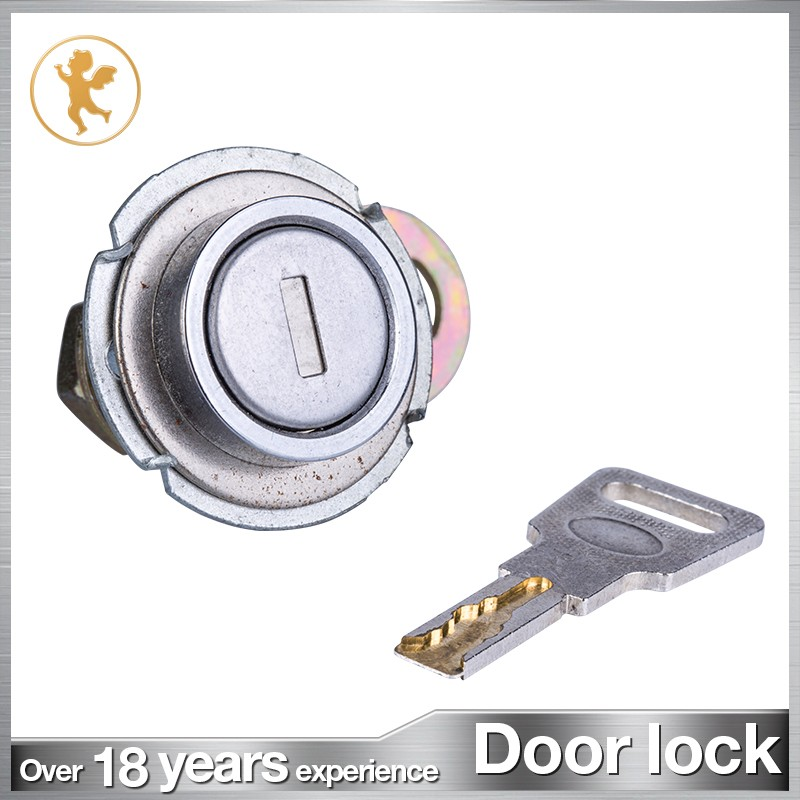 Dingcheng wholesale cam locks for lockers