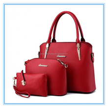 leather purses handbags pictures price,handbags made in chinahandbags under $5