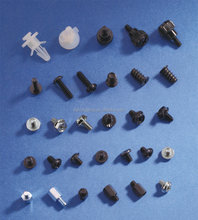 OEM Cross Recessed Thumb Screw