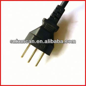 gateway power cord replacement Power supply cord Home Appliance power cords