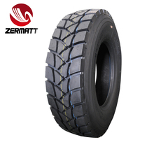 Factory price General Bias Otr Tire With Low Price Dealers 17.5-25