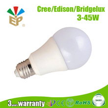 Graphene for home,office Sample available filament led bulb/halogen bulb/hidden camera light bulb