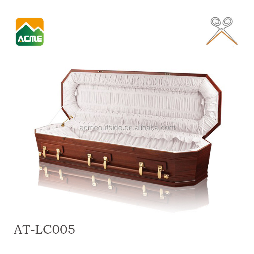 trade assurance supplier reasonable price casket interiors fabrics