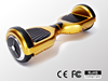 hot sale factory price two wheels smart self balancing hover board
