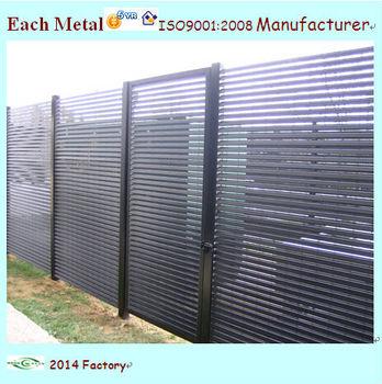 Exterior Aluminium Louver Door Buy Exterior Aluminium Louver Door Louvered