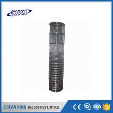 airport safety area wholesale decorative chain link fence