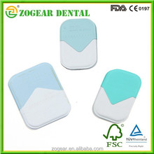 XI004 ZOGEAR Intra-oral Dental film(E-speed)