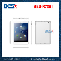 Super thin Rockchip 3026 Cortex A7 driver a13 mid android tablet