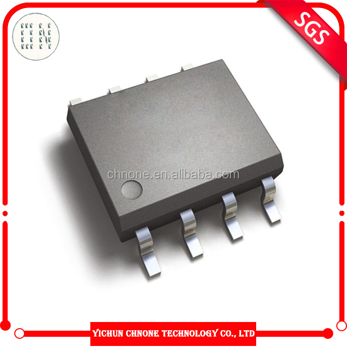Wholesale different types of electronic components buy electronic components online