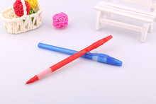 Promotional Gift Direct Factory Supply Good Quality Cheap Ball Pen Bic Pen With Customized LOGO