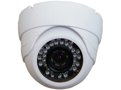 "Audio I/O RS485 interface Hisilicon DSP 1/3"" SONY IMX222 2.0mp CMOS low lux Full HD 1080P IR CCTV IP Camera (SIP-H04HJA)"