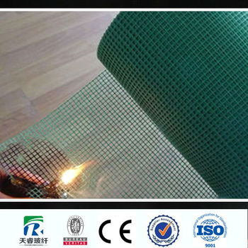 Boat Interior Wall Material Buy Fire Resistant Interior Wall Material Boat Interior Wall