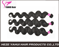 Wholesale hair products brazilian Human Hair,remy hair extension,Cheap Brazilian aliexpress hair