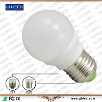 uv safe light bulb