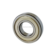 Stainless steel 6310ZZ pump motor bearing made in China