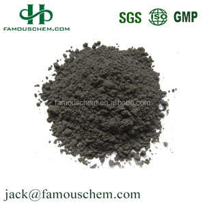 Top quality Zirconium powder with best price Factory directly supply