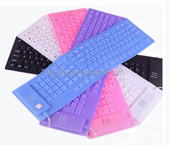 Custom design membrane keypad switch silicone keypad manufacturer