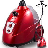 Top 50 steam irons,clothes steamers