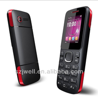 New arrival 2014 vert hot selling cheap and simple mobile phones
