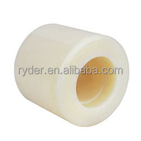 Metal Core polyurethane Wheels