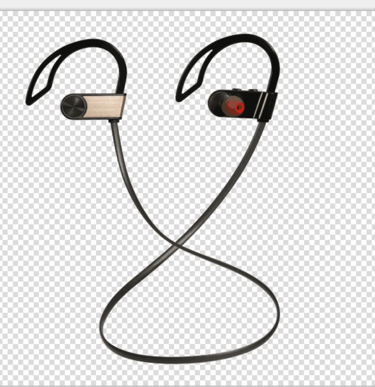 2016 Newest Bluetooth Earphone Hottest Portable neckband Bluetooth waterproof running Bluetooth Headphone wireless