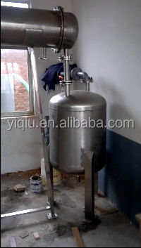 New condition Chinese supplier Drug vacuum tray drying machine