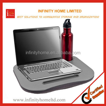 Best Sale Small Size Lap Desk Pillow Tray Buy Lap Desk