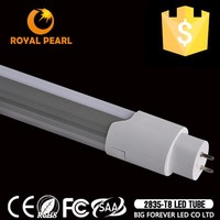 fluorescent light fixture cover t8 led tube light to replace old fluorescent tube