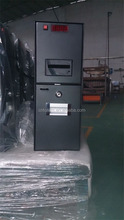 bank note Operated Timer Control Box / bill acceptor apply to vending machine ,washing machine