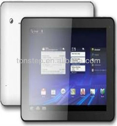 9.7 inch inexpensive android Tablet pc