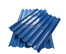 15 Years warranty Tata steel roofing sheet price 1.2mm galvanized steel sheet